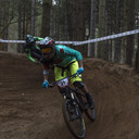 Photo of Tom BURCH at Chicksands