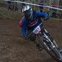 Photo of Heather KAY at Chicksands