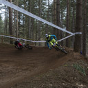 Photo of Dec WILLICOMBE at Chicksands