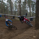 Photo of Duncan FERRIS at Chicksands