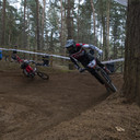 Photo of Charlie CURRIE at Chicksands