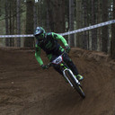 Photo of Marti PEARCE at Chicksands