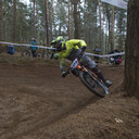 Photo of Jan STOCKLEY at Chicksands