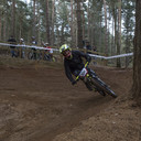 Photo of Andy PHILLIPS (fun) at Chicksands