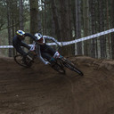 Photo of Andrew CROSS at Chicksands