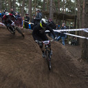 Photo of Kingsley MEARS at Chicksands