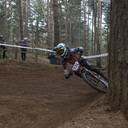 Photo of George MADLEY at Chicksands