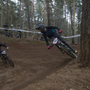 Photo of Edward COOK at Chicksands