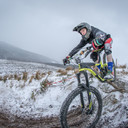 Photo of Grant MARTIN at Kielder Forest