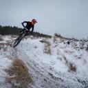 Photo of Scott MATTHEWS at Kielder Forest