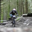 Photo of Luke O'NEILL at BikePark Wales
