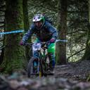 Photo of John NEWMAN at BikePark Wales
