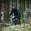 Photo of Jon WALDEN (mas) at BikePark Wales