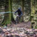 Photo of Dominic COWLEY at BikePark Wales