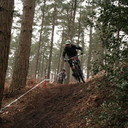 Photo of Dave VALLER at Land of Nod, Headley Down