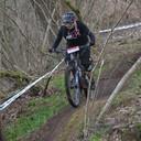 Photo of Rhianna SILSBY at Land of Nod, Headley Down
