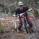 Photo of Daryl FINTER at Land of Nod, Headley Down