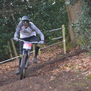 Photo of Lewis CLARY at Land of Nod, Headley Down