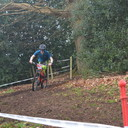 Photo of Ollie STALLWOOD at Land of Nod, Headley Down