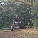 Photo of Jordan CLARE at Land of Nod, Headley Down