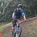 Photo of Dylan COOMBES at Land of Nod, Headley Down