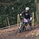 Photo of Lewis SAUNDERS at Land of Nod, Headley Down