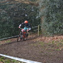Photo of Sam AVENELL at Land of Nod, Headley Down