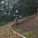Photo of Paul STACEY at Land of Nod, Headley Down