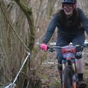 Photo of Emma CARSON at Land of Nod, Headley Down