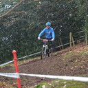 Photo of Chris FOUNTAIN at Land of Nod, Headley Down