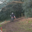 Photo of Callum STACEY at Land of Nod, Headley Down