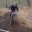 Photo of Robbie PENFOLD at Land of Nod, Headley Down