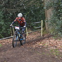 Photo of Lucy WILLIAMS at Land of Nod, Headley Down