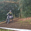 Photo of Torben COOK at Land of Nod, Headley Down