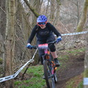 Photo of Beccy EVANS at Land of Nod, Headley Down