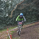 Photo of Mark TERRY at Land of Nod, Headley Down