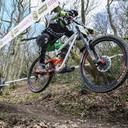 Photo of Adam BRAYTON at Kinsham