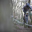 Photo of Ben WORRALL (exp) at Kinsham