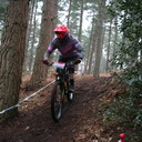 Photo of Andy CLARKE at Land of Nod, Headley Down