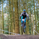 Photo of Steve HARRIS at Forest of Dean