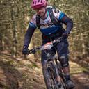 Photo of Matt BAIRD at Glentress
