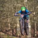Photo of Scott HARRISON at Glentress