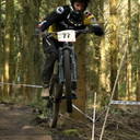 Photo of Mark EVERSON at Forest of Dean
