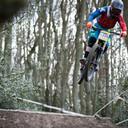Photo of Jordan WILLIAMS (juv) at Kinsham