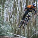 Photo of Jordan COLCLOUGH at Kinsham