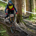 Photo of Cody GRIGGS at Forest of Dean