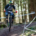 Photo of Matt LAKIN at Forest of Dean