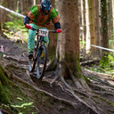 Photo of Joel MAGDALENA at Forest of Dean