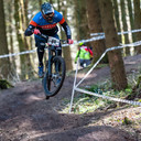 Photo of Linas KUPSTYS at Forest of Dean
