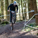 Photo of Edward PEALING at Forest of Dean